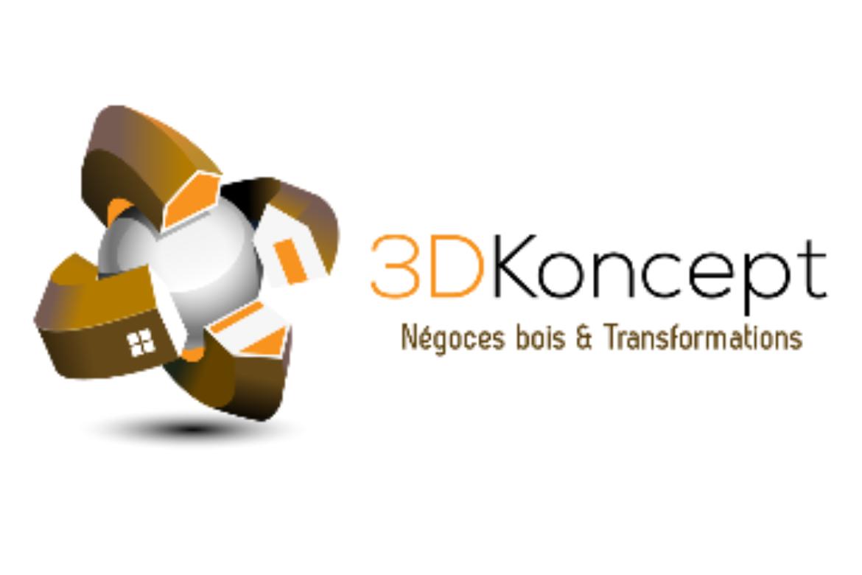 3d-koncept-logo