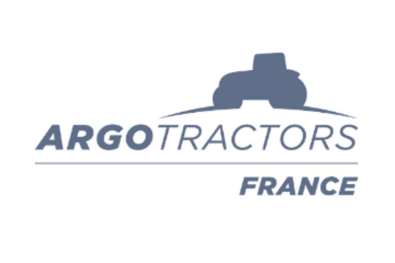 ARGO-FRANCE