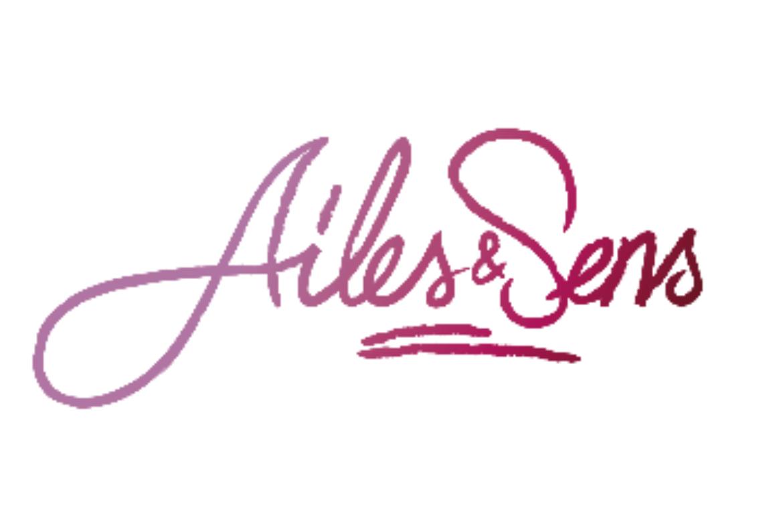 Logo-ailesetsens