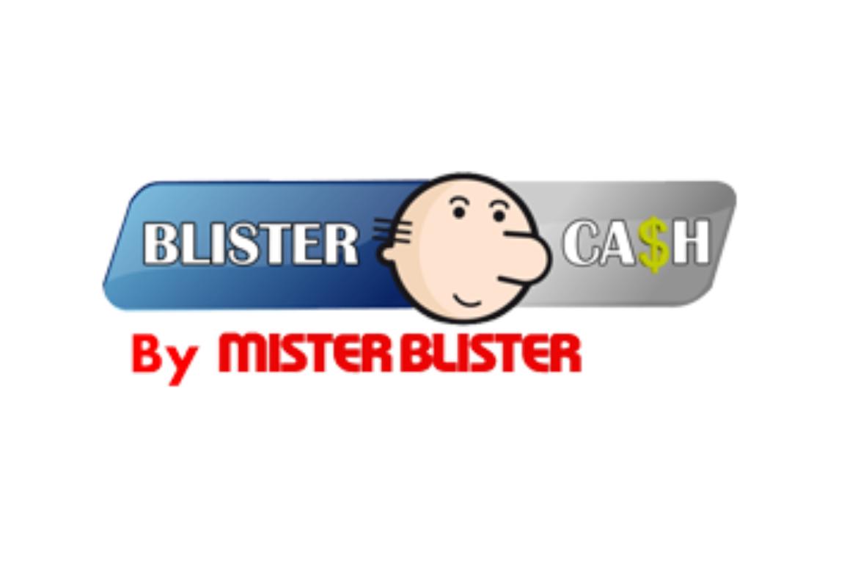 blistercash-logo