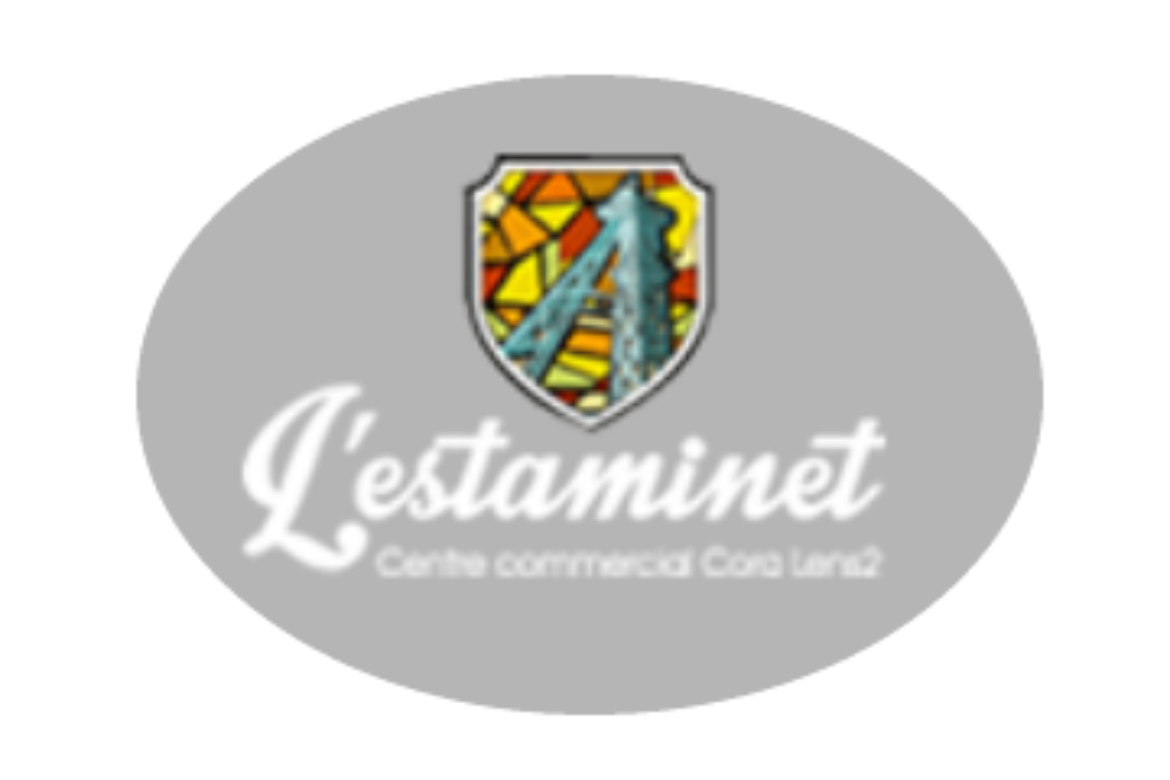estaminet_logo