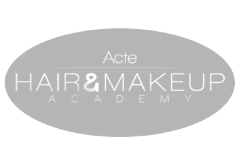 logo-acte-academy