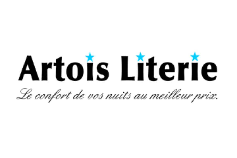 logo-artois-literie