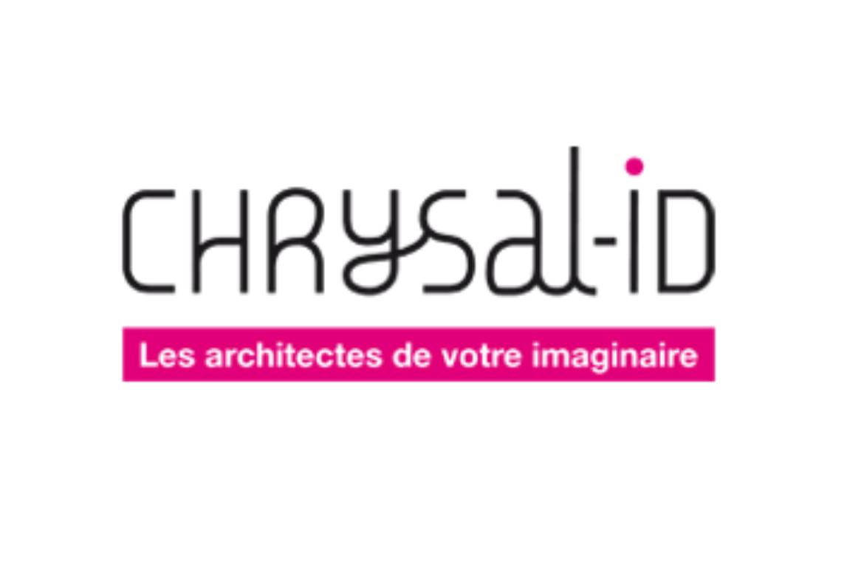 logo-chrystal-id