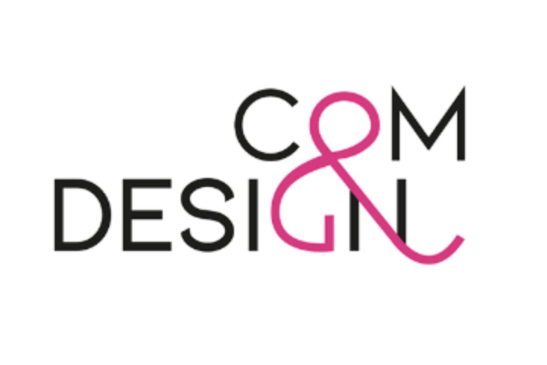 logo-comanddesign