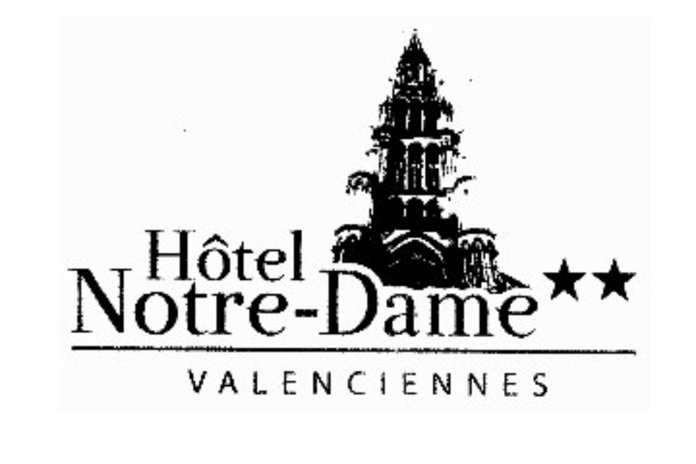 logo-hotel-notre-dame