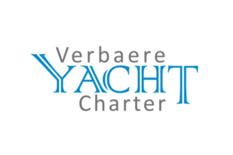 logo-yatch