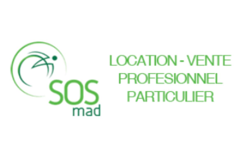 logoSOSMAD