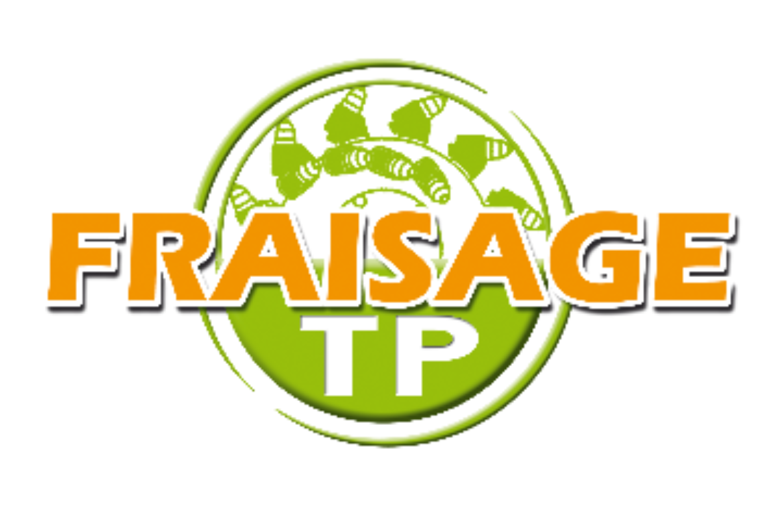 logo_fraisage_tp
