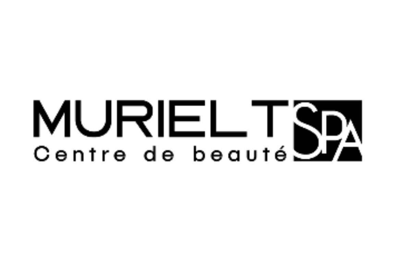 murielt_logo
