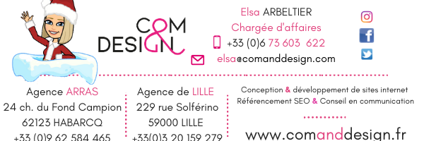 https://www.comanddesign.com/wp-content/uploads/2020/12/Signature-noel-copie-2-600x200.png